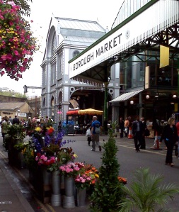Borough Market crop 1
